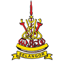 Anak Jati Selangor...