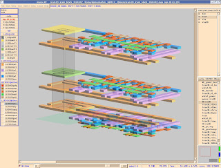 3d Eda Tools Coming Out Of The Woodwork 3d Incites