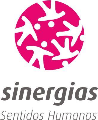 Projecto Sinergias