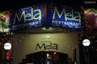 Mela Restaurant karachi