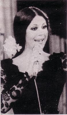 "ISABEL PANTOJA ""REINA DE LA COPLA...La Tonadilla, El Bolero, La Balada"" VIDA Y OBRA DE UNA GRAN ARTISTA. 1980%252C+08AGOSTO-DIA+16-5"