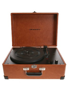 [crosley+turntable]