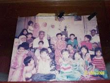 Happy family~