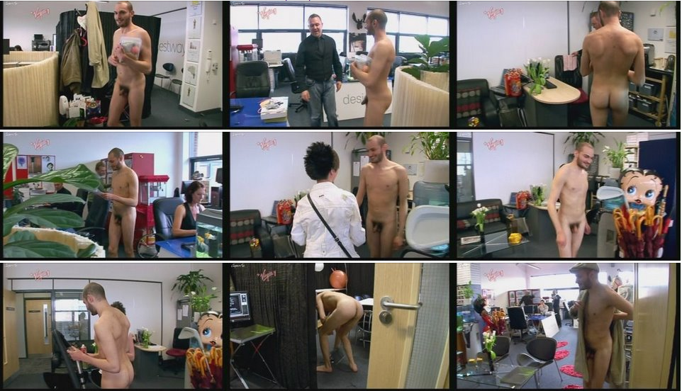 [naked+office+1.png]