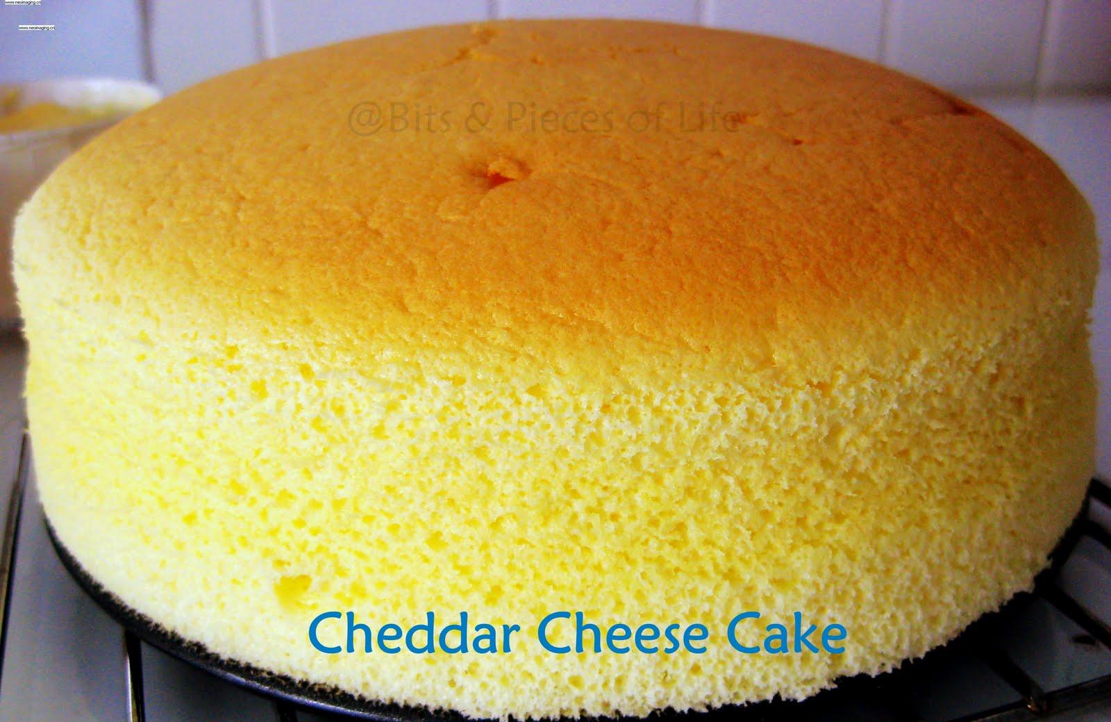 Esther S Cake Shop Winthrop