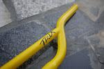 TRiX Bar