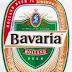 Another budding beer dispute, but this time it's Bavaria
