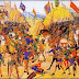 Hundred Years War, or merely Thirty? Goalless Draws and Penalty Shoot-Outs