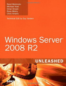 [Windows+Server+2008+R2+Unleashed+Edition+2010.jpg]