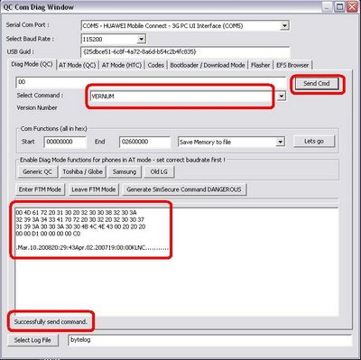 Unlock Huawei E220 download torrent - Amherst
