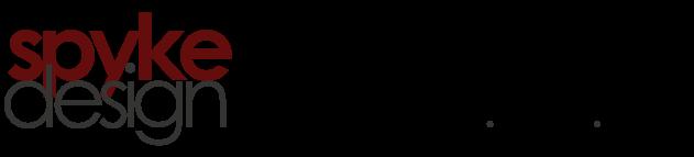 Spyke Design