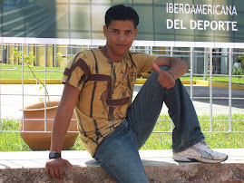 en la iberoamericana del deporte