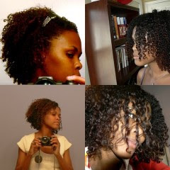 Http Www Curlynikki Com   Natural Hair Color And Texture Html M