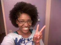 Afro hair tumblr displaying 19 images for afro hair tumblr toolbar