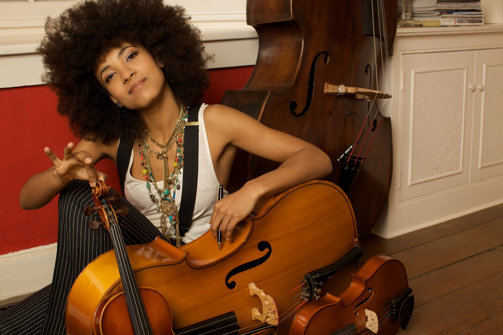 esperanza_spalding_natural_hair3.jpg