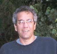 Héctor Levy-Daniel