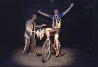 El Amateur (2002)