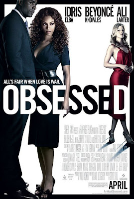 obsessed trailer