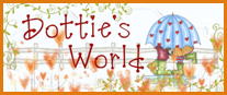 Visit Dottie&#39;s World