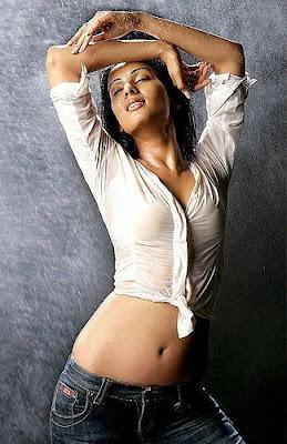 Super Googler Indian Actress Sonal Chauhan Pics Biography