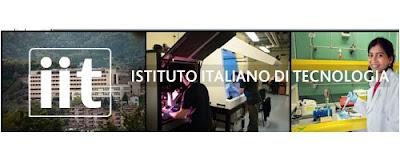 Nebbia sull' Istituto Italiano di Tecnologia ed il mistero del rapporto scomparso