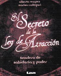 Nuestro Libro!