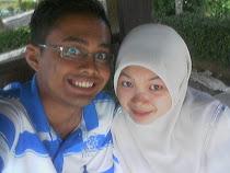 My Lovely Partner