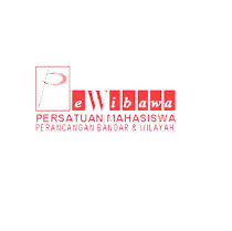 PEWIBAWA