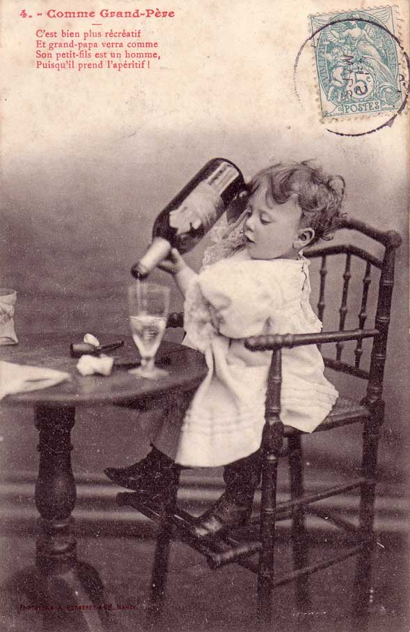 baby-absinthe.jpg