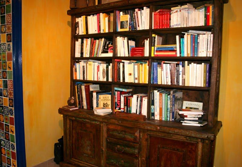 amadera meuble et d coration le charme thique du mexique authentique meuble mexicain en bois. Black Bedroom Furniture Sets. Home Design Ideas