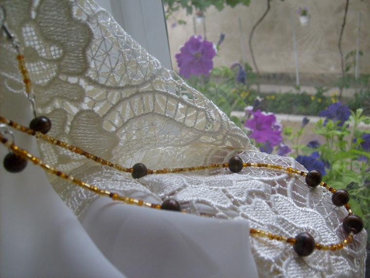 ogrlica i mindjuse