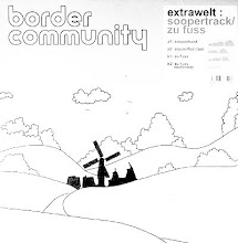 extrawelt