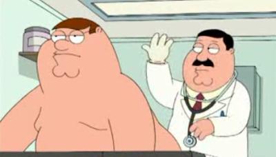 directorio perra masaje de próstata