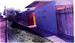 Escola Saint Hilaire