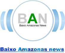 Notícia da Região do Baixo Amazonas