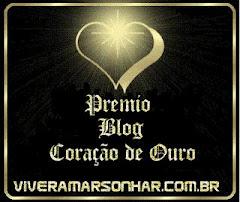 """Um carinho da Minha Poetisa """"Azulinha"""