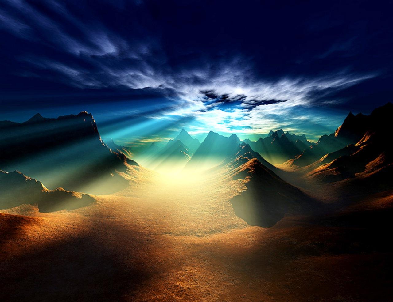 http://4.bp.blogspot.com/_CIHP4UEhyMg/TNQaCMXp50I/AAAAAAAAAZU/8VAPaXCO9js/s1600/desert-hd-wallpaper-sun.jpg