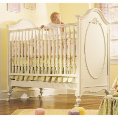 Secret life of a wahm - Stanley young america bedroom set ...