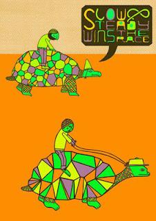 Simon peplow illustration