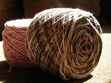 i am now using: this STR yarn