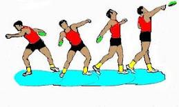 ผลการแข่งขันกรีฑาชิงชนะเลิศแห่งประเทศไทย ปี 2550