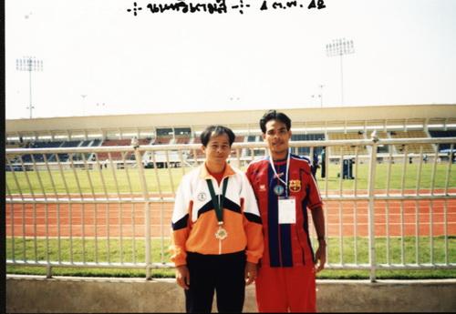 กีฬามหาวิทยาลัยแห่งประเทศไทย ( มหิดล)