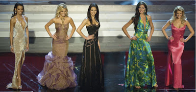 miss uruguay 2012 national costume