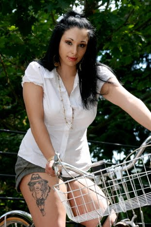 How to Take Care of Your New Tattoo. Now, you have your fresh new tattoo,
