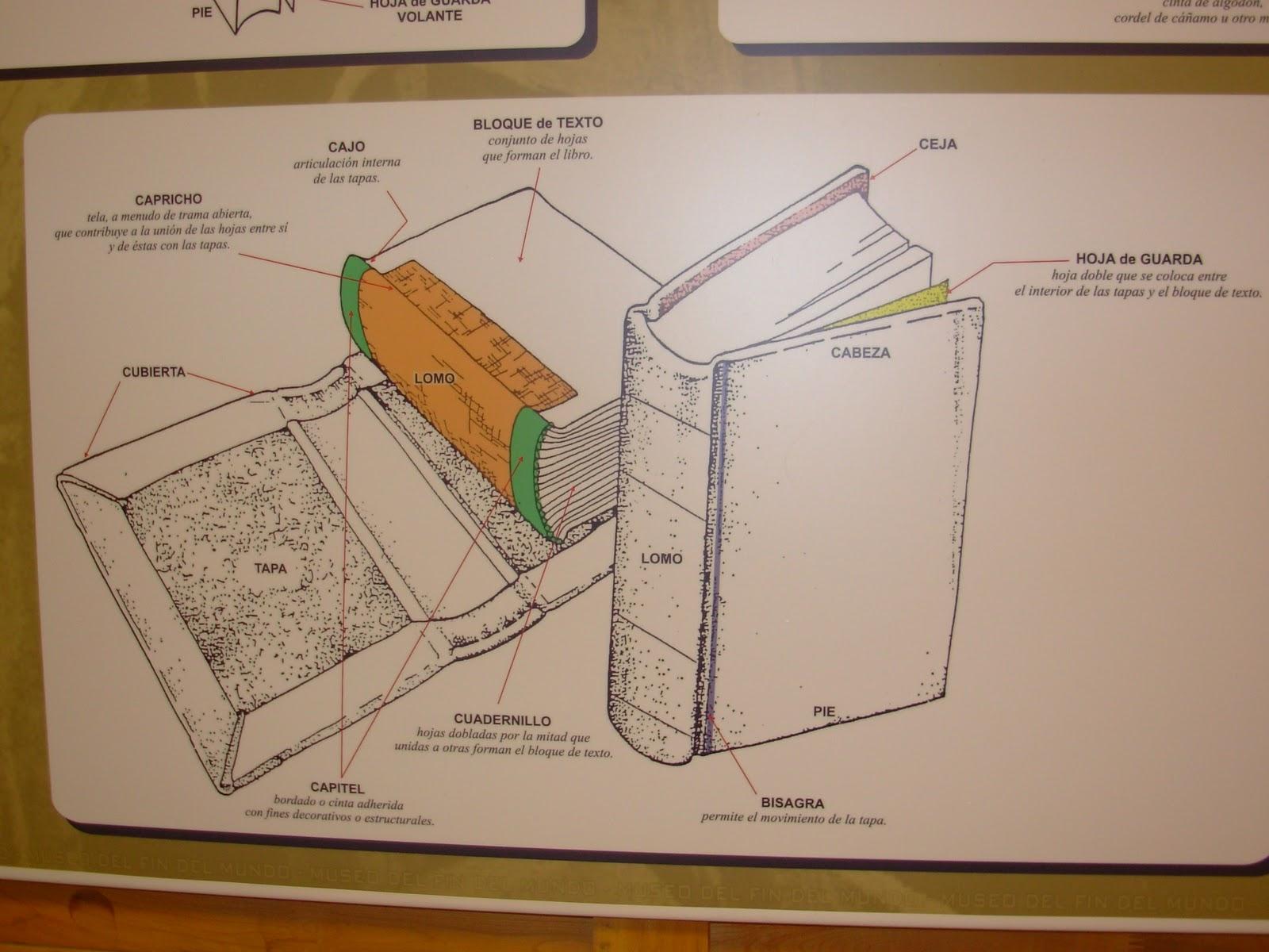 diario de clase-byron gaviria: Mapa Conceptual¿que es un robot?