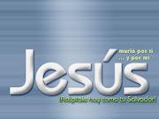 fondos cristianos de . yo creo en el poder de dios imagenes cristianas