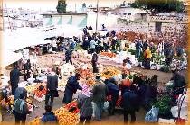 RAJO: Weekly Market