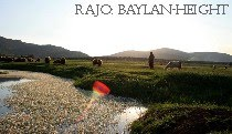 RAJO: Baylan-Height