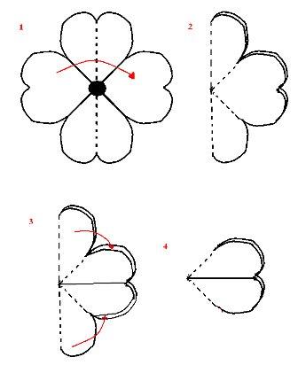 [dobradura+coração-flor.bmp]