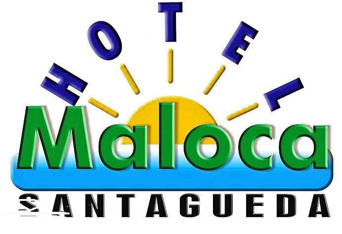 Hotel Maloca
